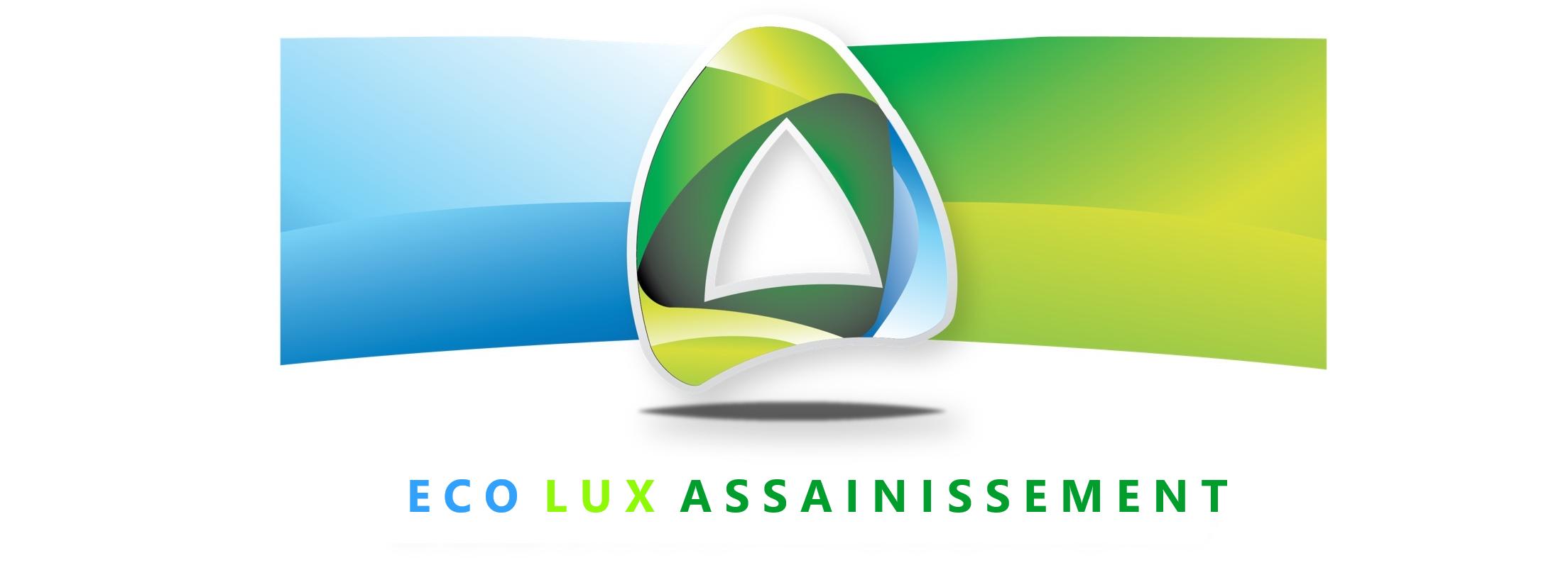 Eco Lux Debouchage